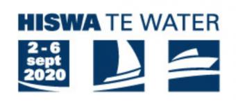 Hawsa